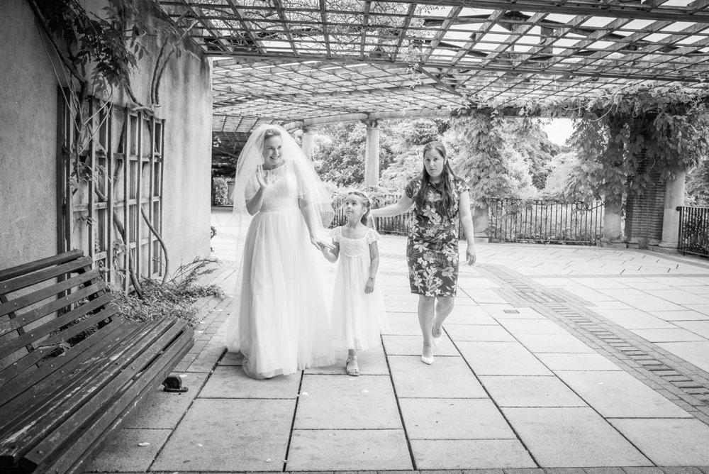 Yorkshire wedding photographer - Harrogate Sun Pavilion wedding - Carly & Steve (46 of 149).jpg