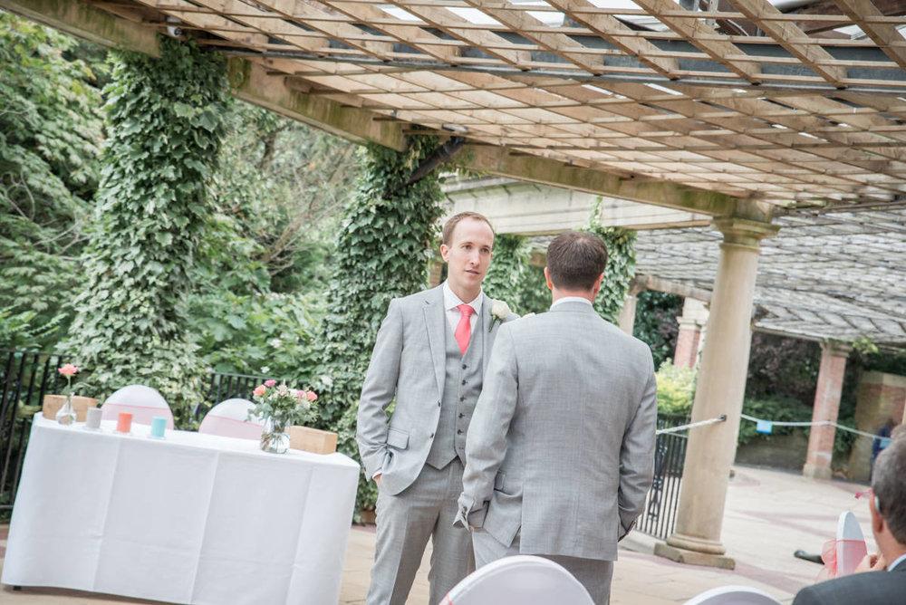 Yorkshire wedding photographer - Harrogate Sun Pavilion wedding - Carly & Steve (47 of 149).jpg