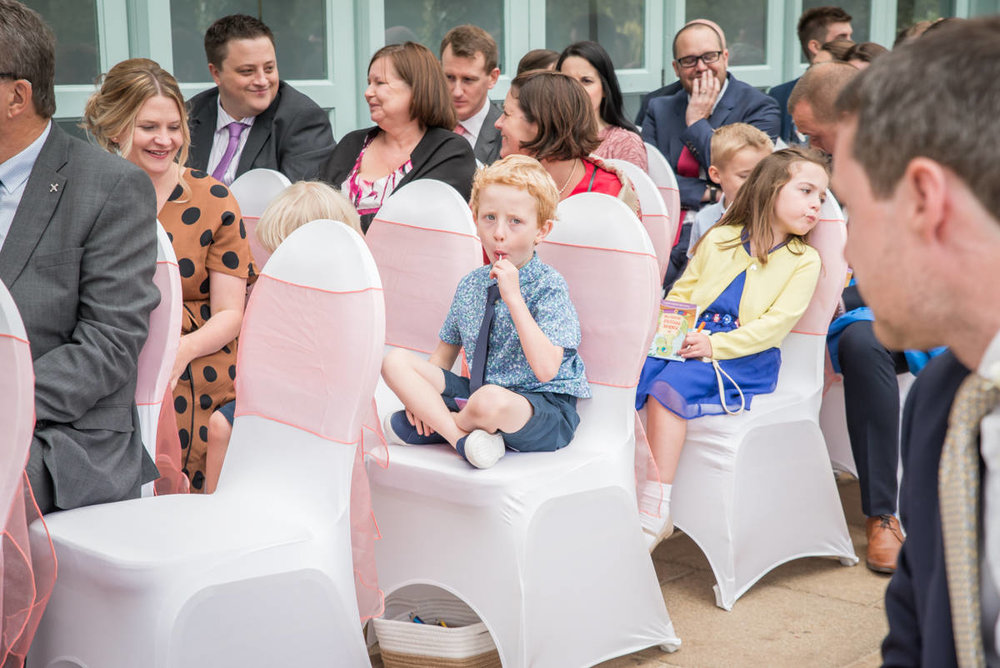 Yorkshire wedding photographer - Harrogate Sun Pavilion wedding - Carly & Steve (51 of 149).jpg