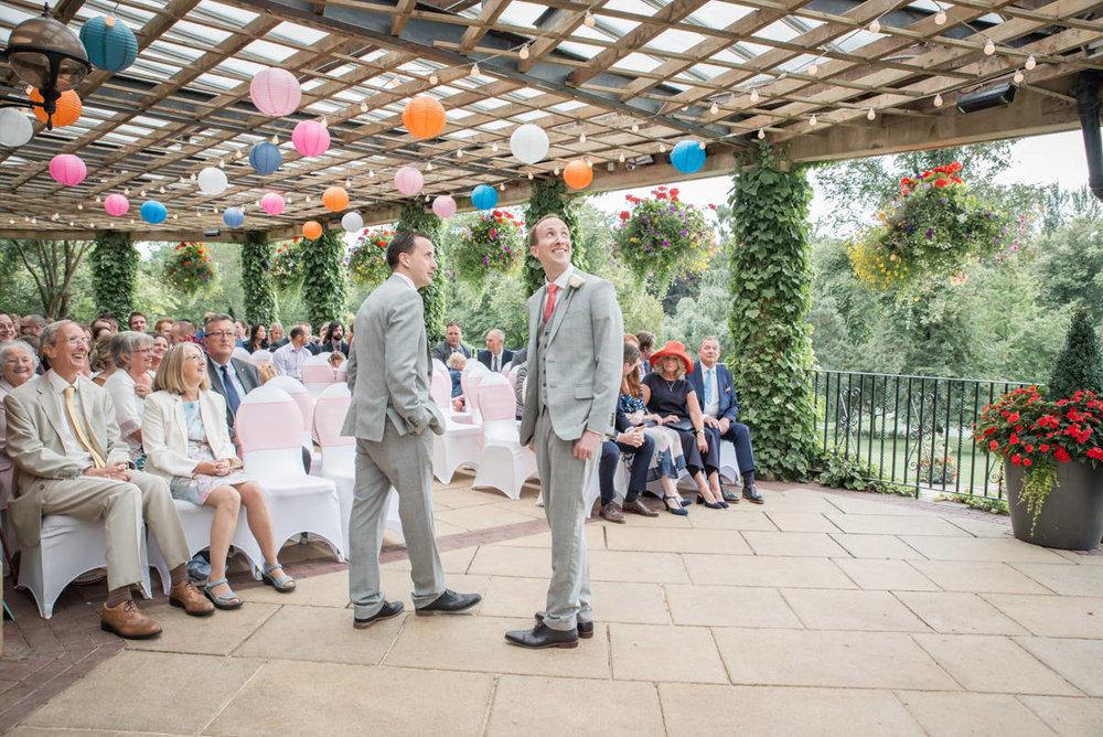 Yorkshire wedding photographer - Harrogate Sun Pavilion wedding - Carly & Steve (50 of 149).jpg