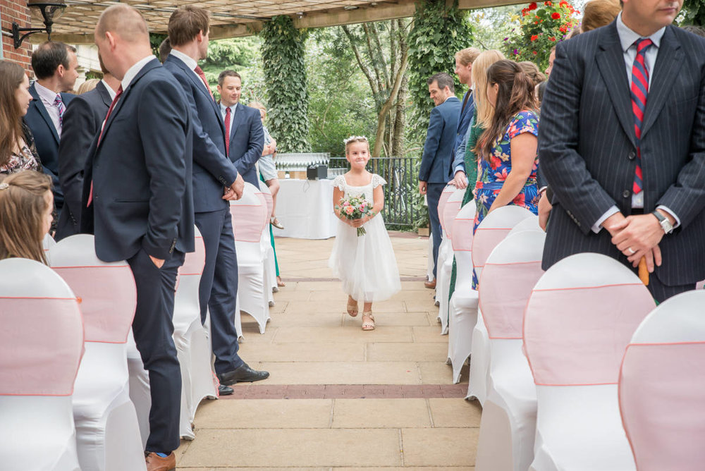 Yorkshire wedding photographer - Harrogate Sun Pavilion wedding - Carly & Steve (53 of 149).jpg