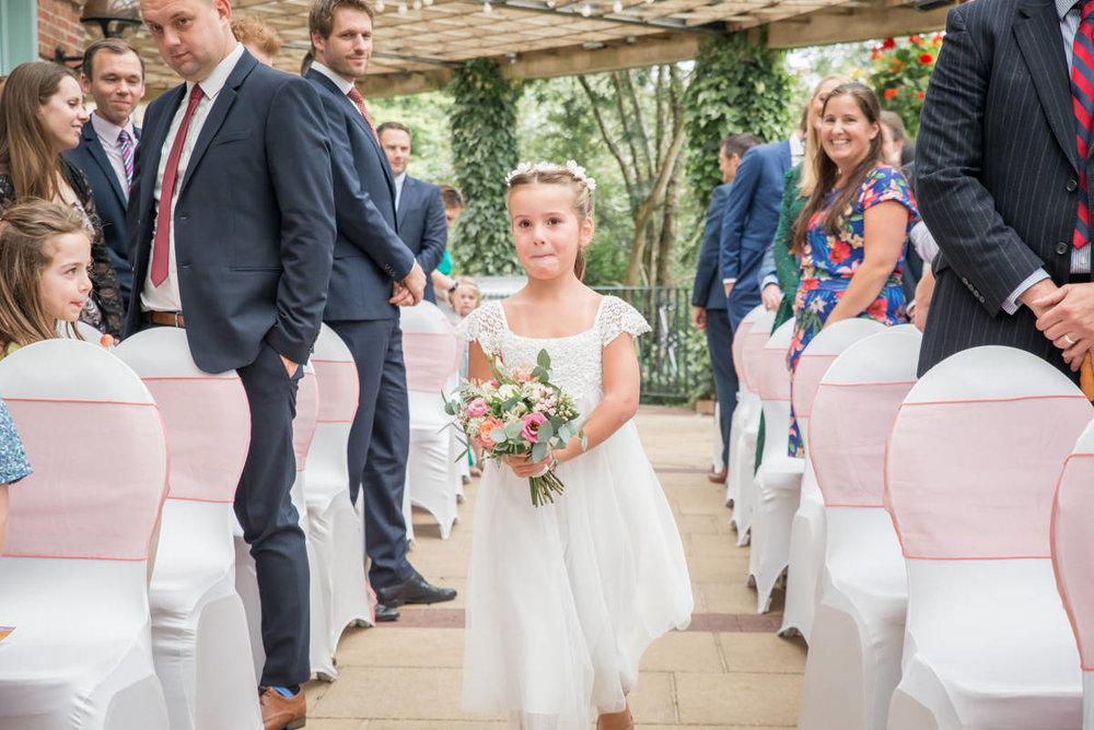 Yorkshire wedding photographer - Harrogate Sun Pavilion wedding - Carly & Steve (54 of 149).jpg