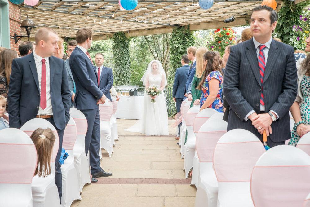 Yorkshire wedding photographer - Harrogate Sun Pavilion wedding - Carly & Steve (55 of 149).jpg
