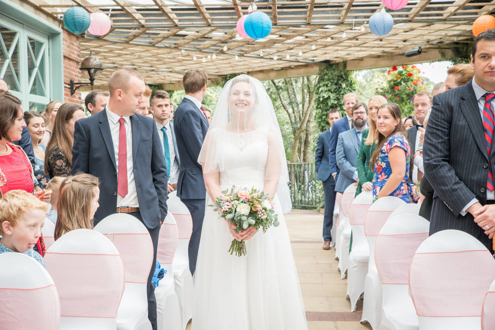Yorkshire wedding photographer - Harrogate Sun Pavilion wedding - Carly & Steve (56 of 149).jpg