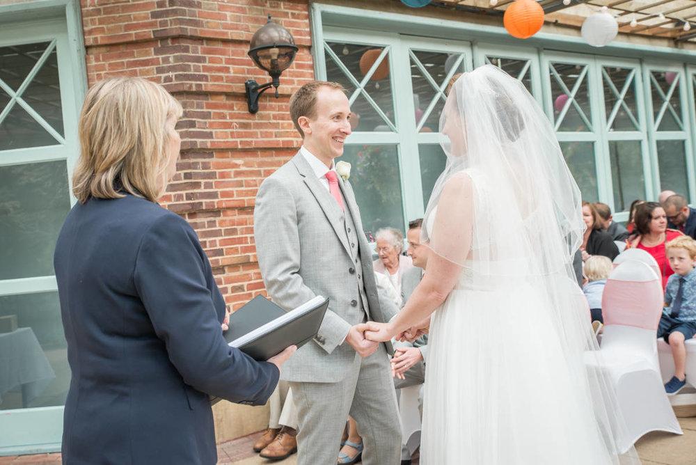 Yorkshire wedding photographer - Harrogate Sun Pavilion wedding - Carly & Steve (57 of 149).jpg