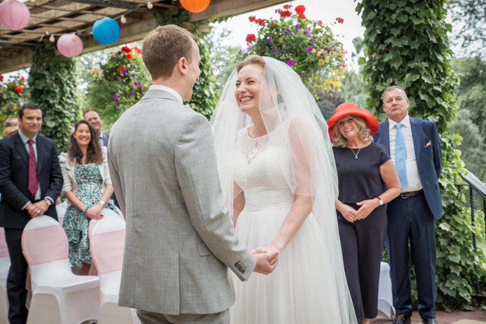 Yorkshire wedding photographer - Harrogate Sun Pavilion wedding - Carly & Steve (61 of 149).jpg