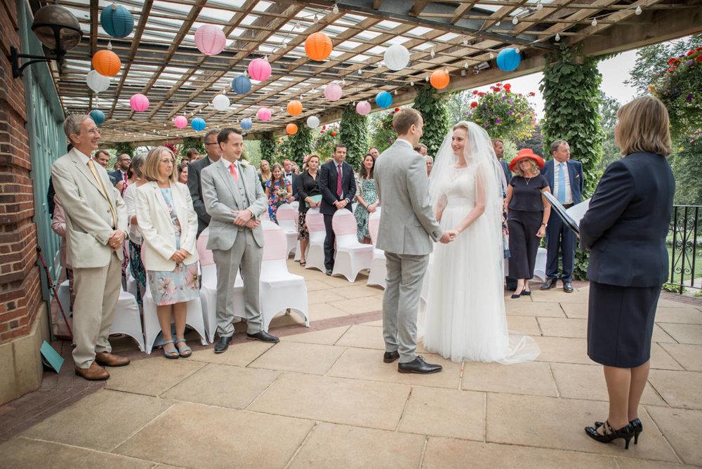 Yorkshire wedding photographer - Harrogate Sun Pavilion wedding - Carly & Steve (62 of 149).jpg