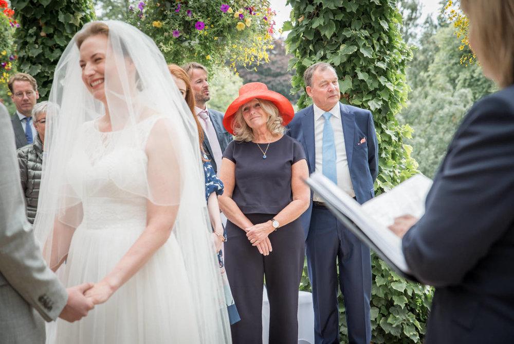 Yorkshire wedding photographer - Harrogate Sun Pavilion wedding - Carly & Steve (63 of 149).jpg