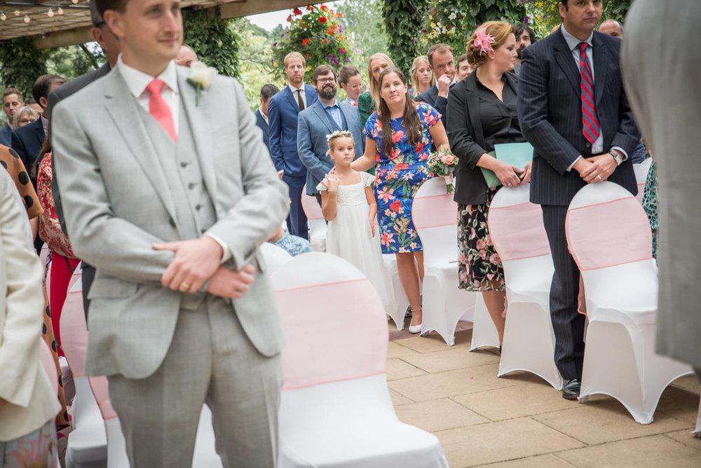 Yorkshire wedding photographer - Harrogate Sun Pavilion wedding - Carly & Steve (64 of 149).jpg