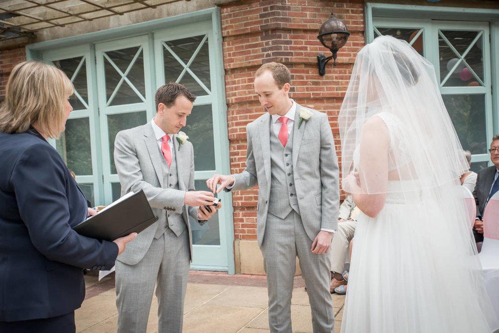 Yorkshire wedding photographer - Harrogate Sun Pavilion wedding - Carly & Steve (65 of 149).jpg