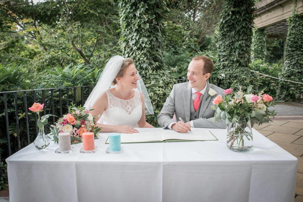 Yorkshire wedding photographer - Harrogate Sun Pavilion wedding - Carly & Steve (67 of 149).jpg