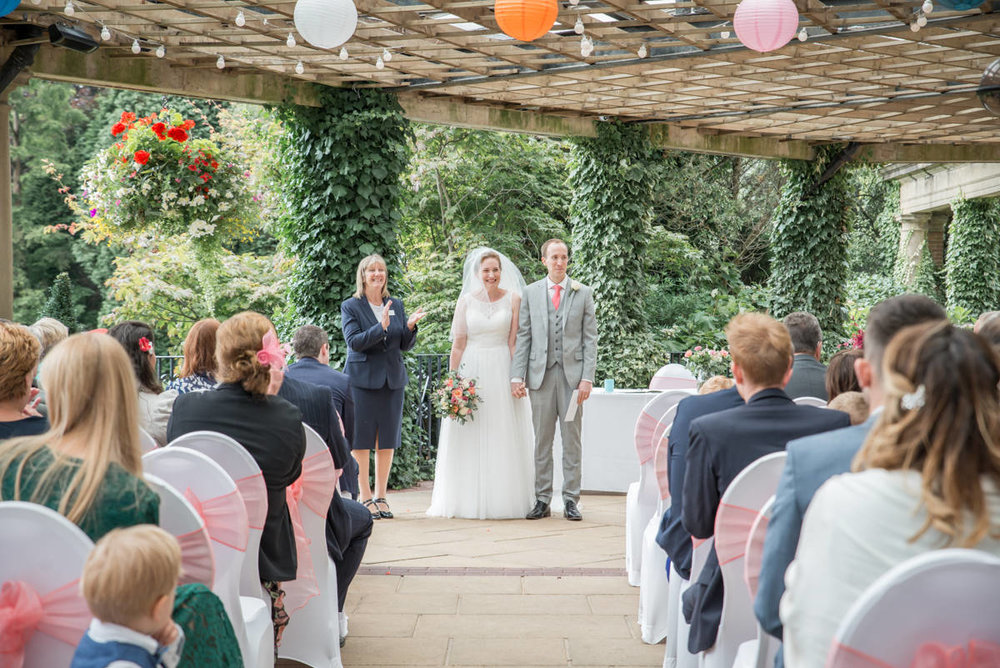 Yorkshire wedding photographer - Harrogate Sun Pavilion wedding - Carly & Steve (69 of 149).jpg