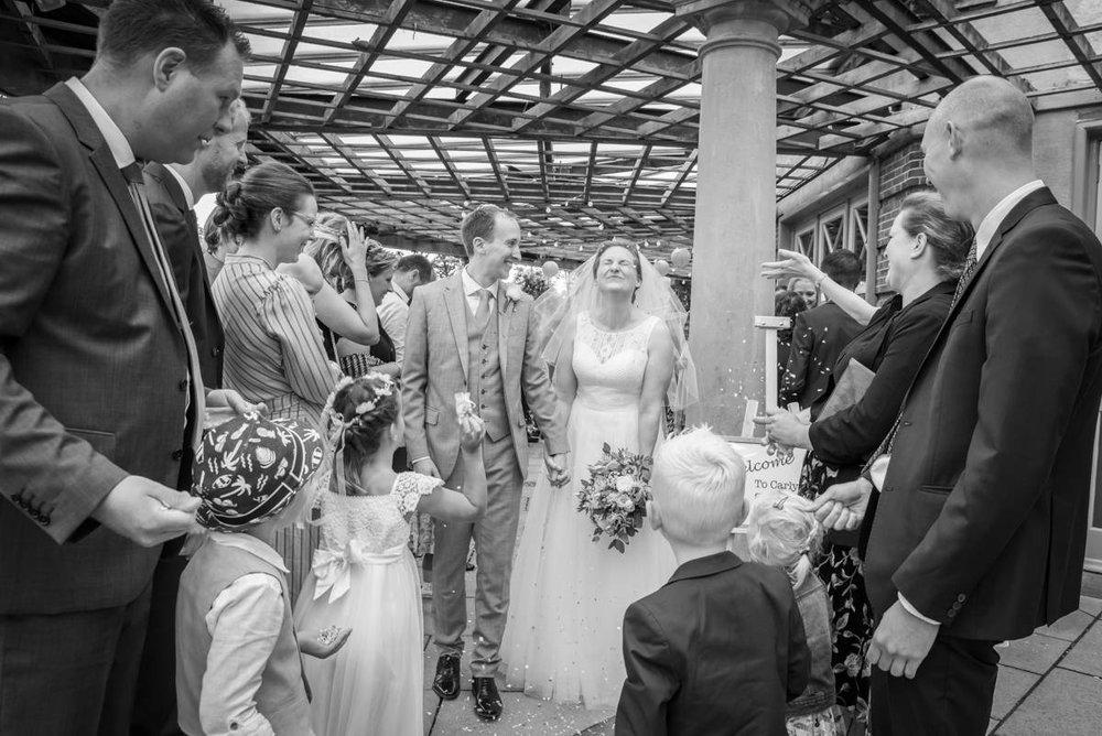 Yorkshire wedding photographer - Harrogate Sun Pavilion wedding - Carly & Steve (73 of 149).jpg