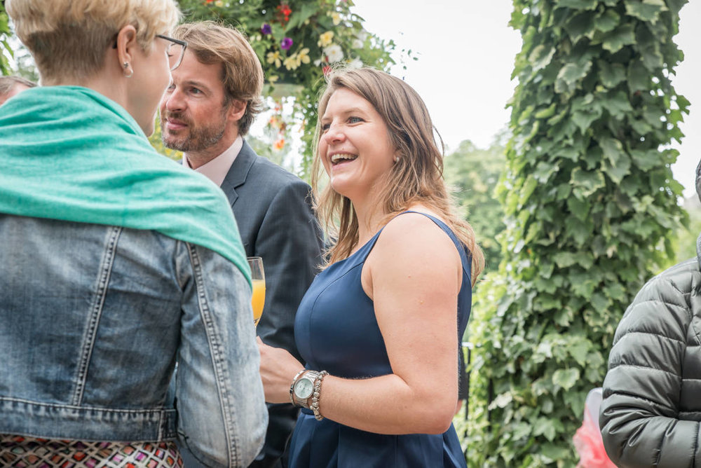Yorkshire wedding photographer - Harrogate Sun Pavilion wedding - Carly & Steve (76 of 149).jpg