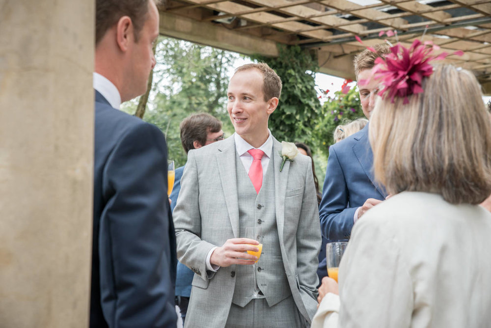 Yorkshire wedding photographer - Harrogate Sun Pavilion wedding - Carly & Steve (78 of 149).jpg