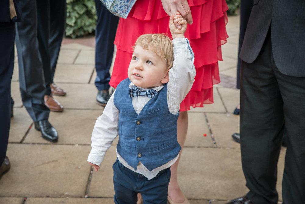 Yorkshire wedding photographer - Harrogate Sun Pavilion wedding - Carly & Steve (79 of 149).jpg