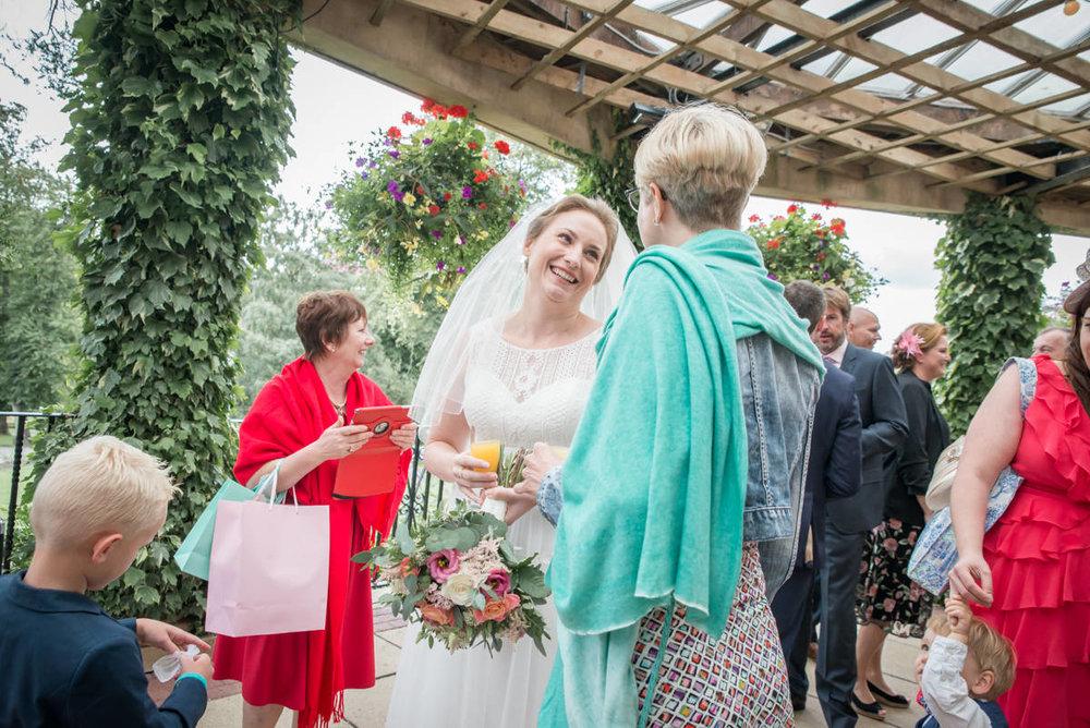 Yorkshire wedding photographer - Harrogate Sun Pavilion wedding - Carly & Steve (80 of 149).jpg