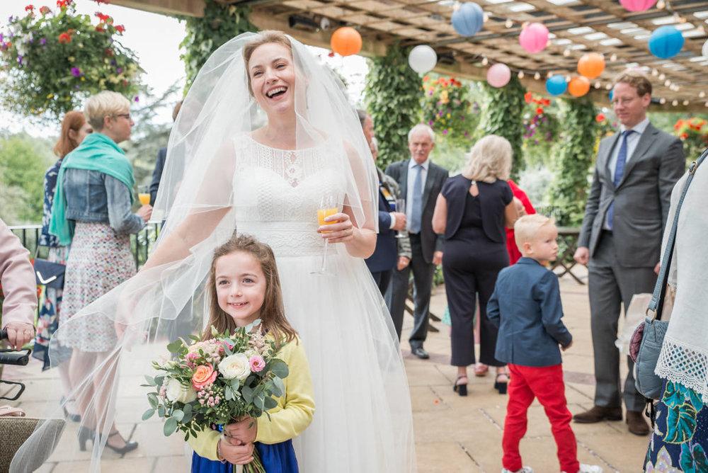 Yorkshire wedding photographer - Harrogate Sun Pavilion wedding - Carly & Steve (81 of 149).jpg