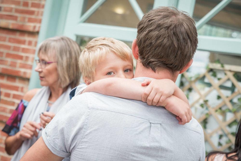 Yorkshire wedding photographer - Harrogate Sun Pavilion wedding - Carly & Steve (82 of 149).jpg