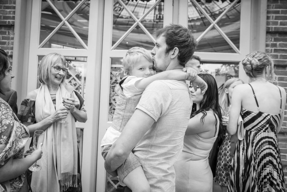 Yorkshire wedding photographer - Harrogate Sun Pavilion wedding - Carly & Steve (83 of 149).jpg