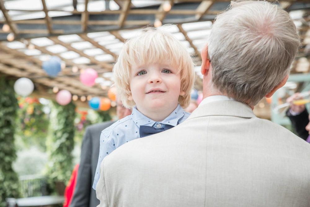 Yorkshire wedding photographer - Harrogate Sun Pavilion wedding - Carly & Steve (84 of 149).jpg