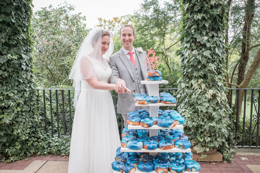Yorkshire wedding photographer - Harrogate Sun Pavilion wedding - Carly & Steve (87 of 149).jpg