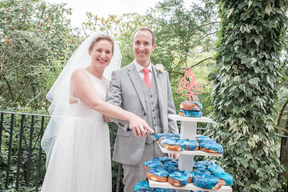 Yorkshire wedding photographer - Harrogate Sun Pavilion wedding - Carly & Steve (88 of 149).jpg