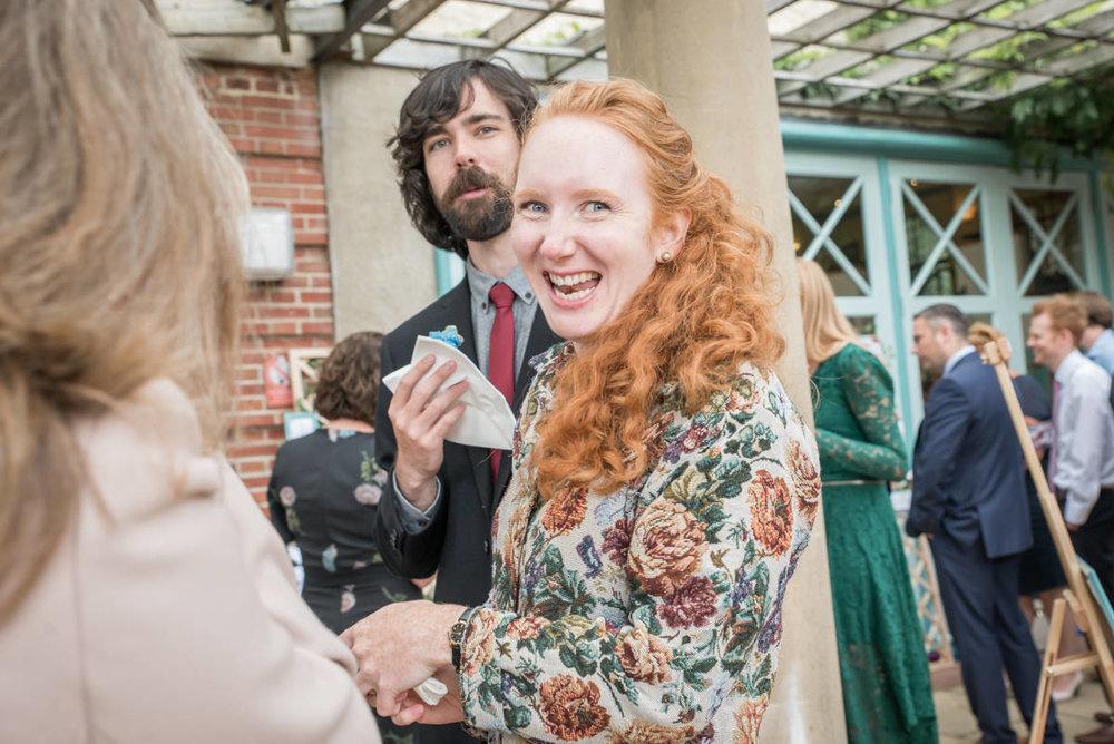 Yorkshire wedding photographer - Harrogate Sun Pavilion wedding - Carly & Steve (89 of 149).jpg