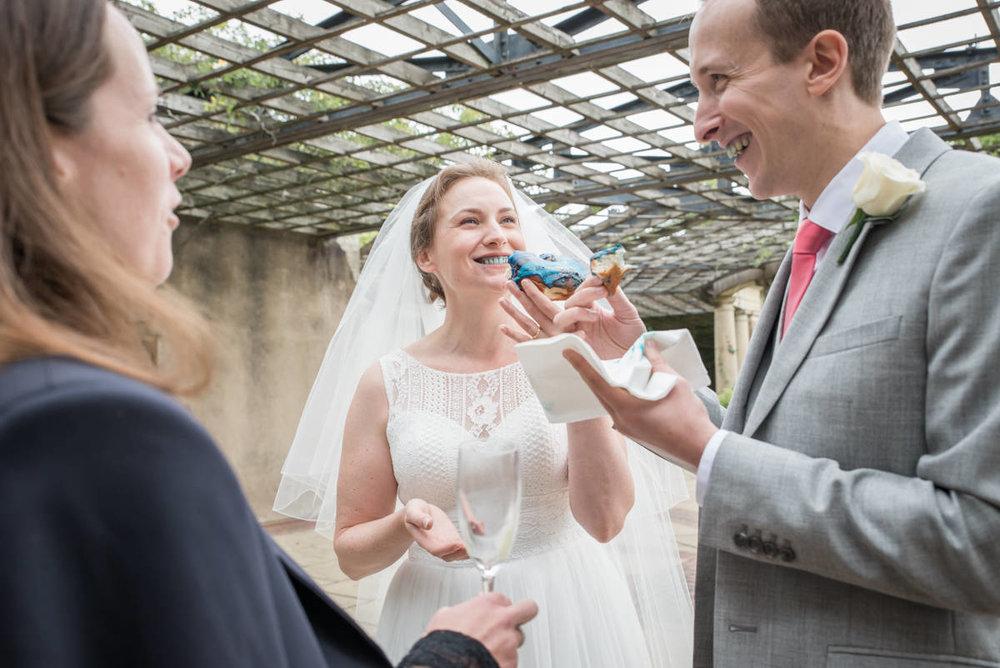 Yorkshire wedding photographer - Harrogate Sun Pavilion wedding - Carly & Steve (91 of 149).jpg