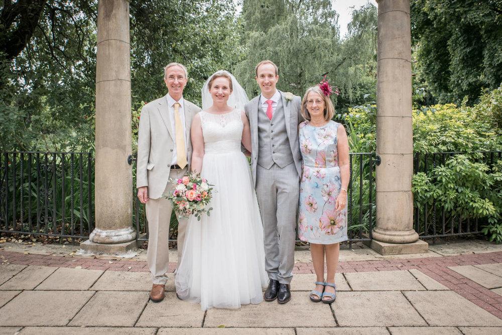 Yorkshire wedding photographer - Harrogate Sun Pavilion wedding - Carly & Steve (92 of 149).jpg
