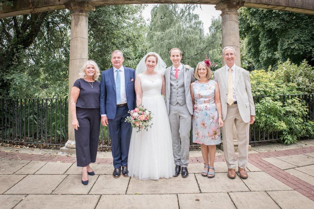 Yorkshire wedding photographer - Harrogate Sun Pavilion wedding - Carly & Steve (94 of 149).jpg