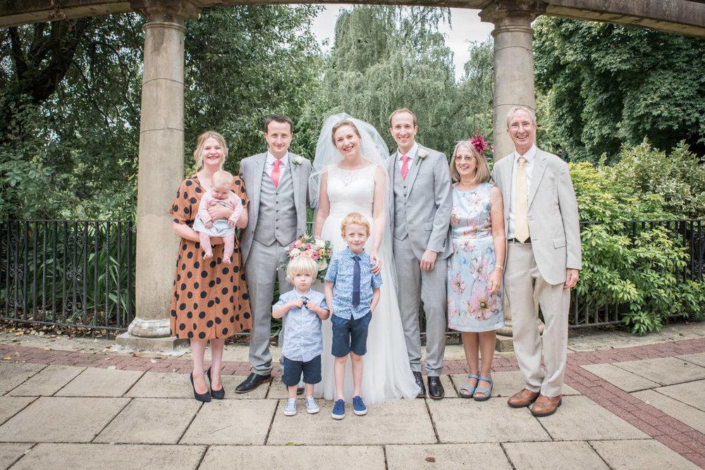 Yorkshire wedding photographer - Harrogate Sun Pavilion wedding - Carly & Steve (96 of 149).jpg
