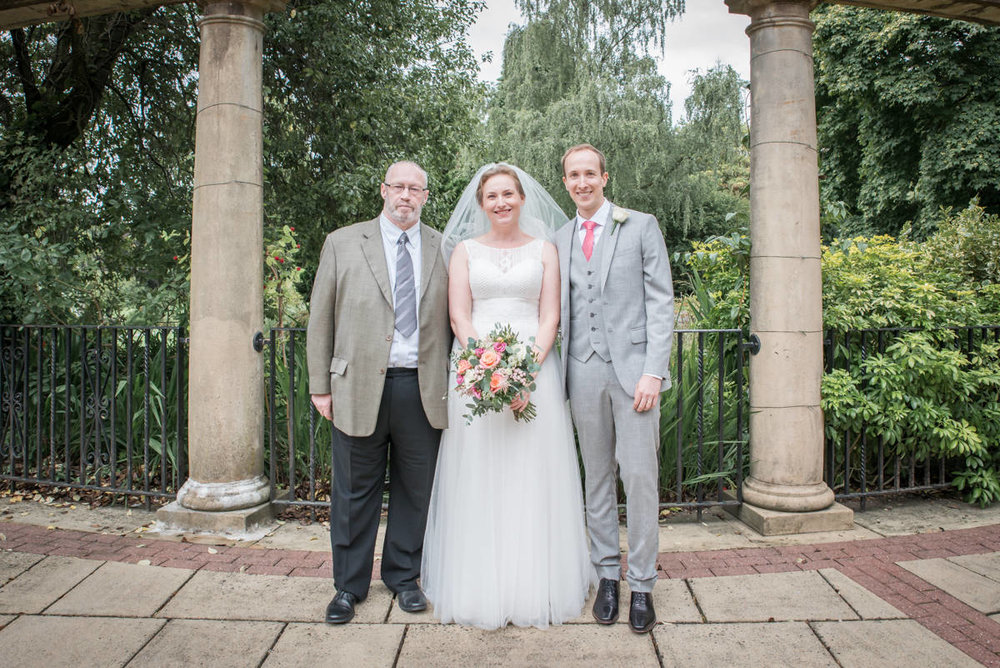 Yorkshire wedding photographer - Harrogate Sun Pavilion wedding - Carly & Steve (97 of 149).jpg