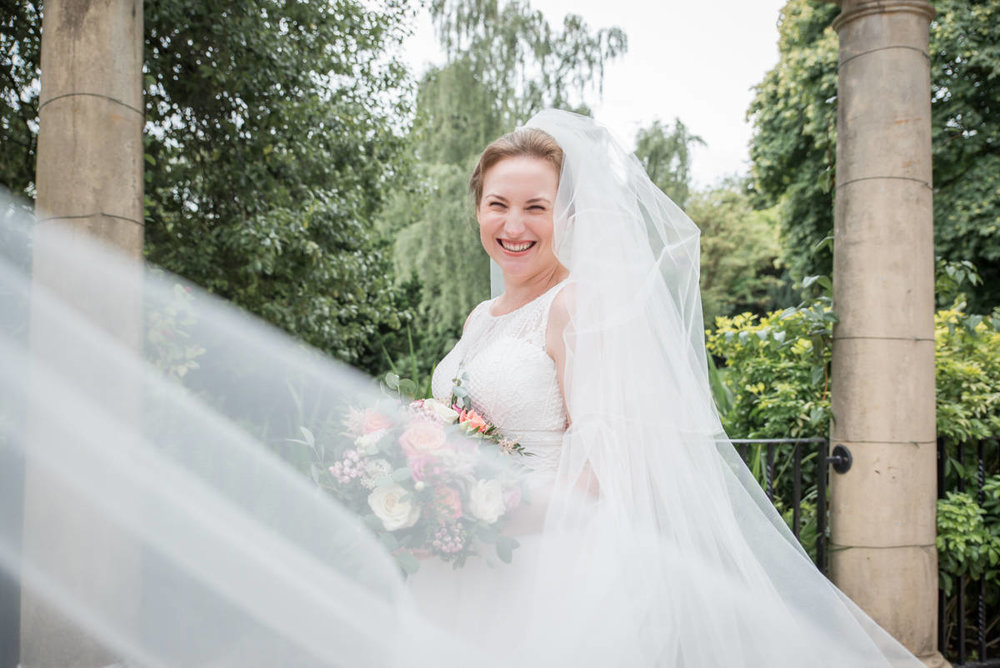 Yorkshire wedding photographer - Harrogate Sun Pavilion wedding - Carly & Steve (99 of 149).jpg