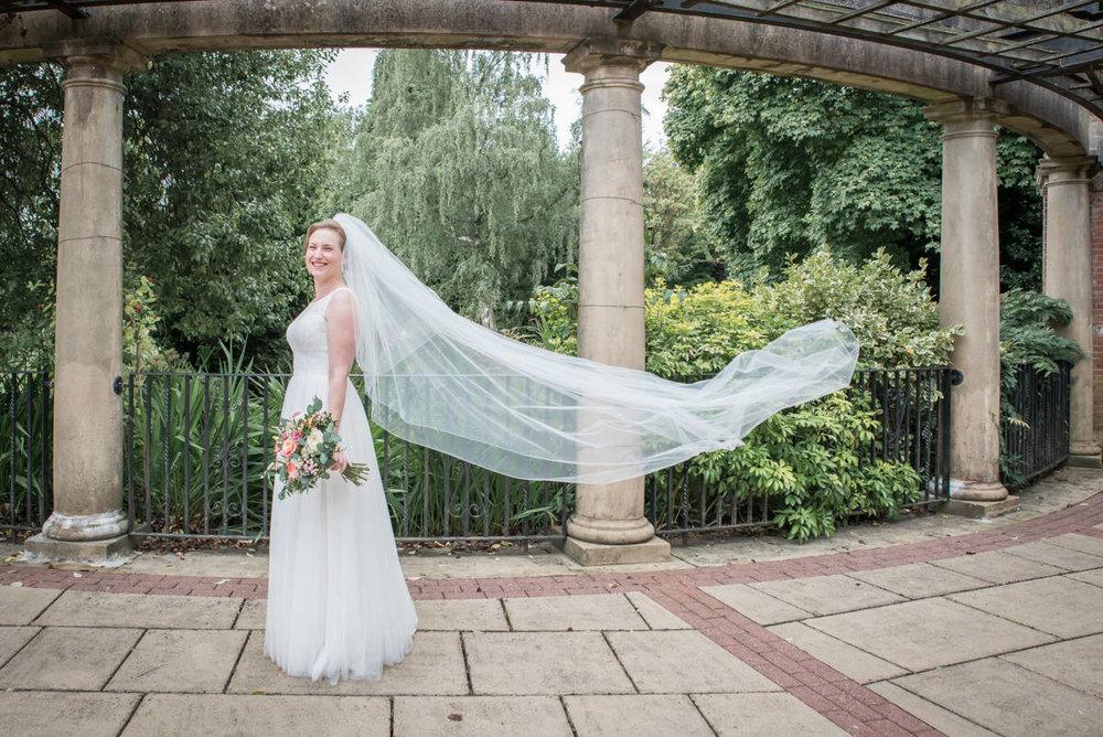 Yorkshire wedding photographer - Harrogate Sun Pavilion wedding - Carly & Steve (98 of 149).jpg