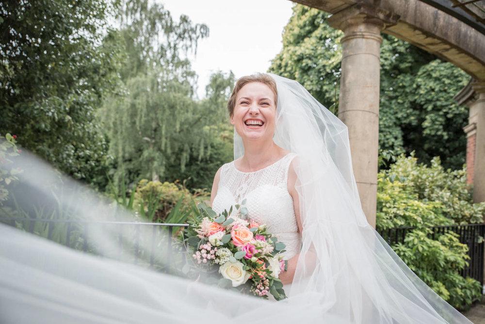 Yorkshire wedding photographer - Harrogate Sun Pavilion wedding - Carly & Steve (101 of 149).jpg