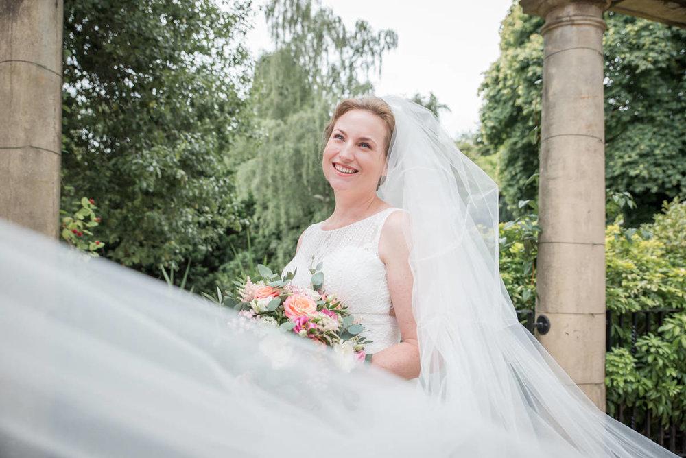 Yorkshire wedding photographer - Harrogate Sun Pavilion wedding - Carly & Steve (100 of 149).jpg