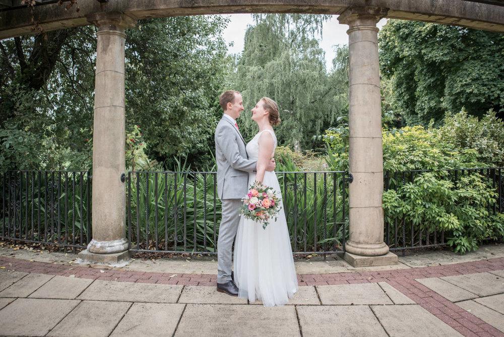 Yorkshire wedding photographer - Harrogate Sun Pavilion wedding - Carly & Steve (102 of 149).jpg