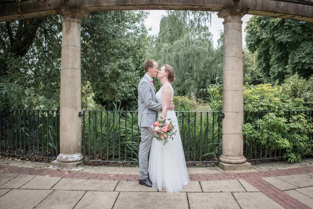 Yorkshire wedding photographer - Harrogate Sun Pavilion wedding - Carly & Steve (103 of 149).jpg