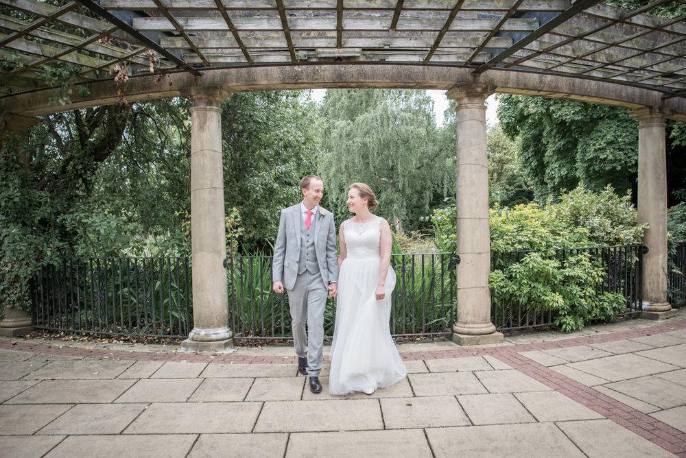 Yorkshire wedding photographer - Harrogate Sun Pavilion wedding - Carly & Steve (104 of 149).jpg
