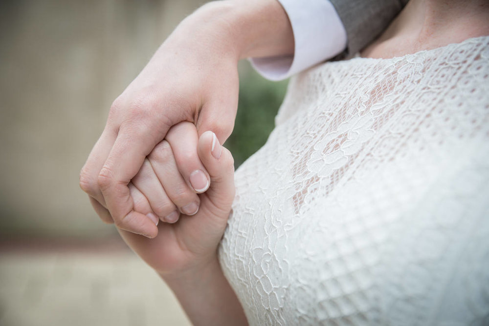 Yorkshire wedding photographer - Harrogate Sun Pavilion wedding - Carly & Steve (106 of 149).jpg