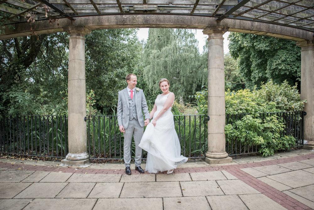 Yorkshire wedding photographer - Harrogate Sun Pavilion wedding - Carly & Steve (105 of 149).jpg