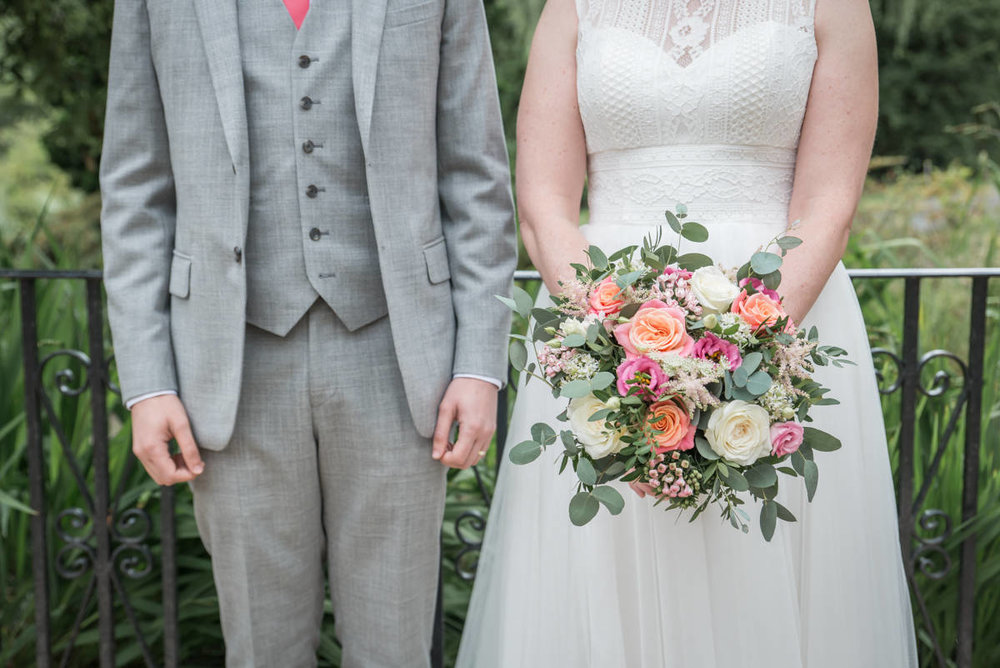 Yorkshire wedding photographer - Harrogate Sun Pavilion wedding - Carly & Steve (107 of 149).jpg