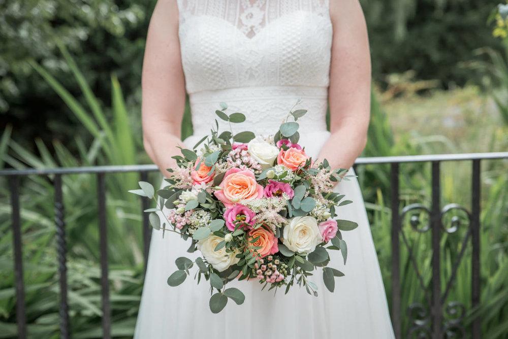 Yorkshire wedding photographer - Harrogate Sun Pavilion wedding - Carly & Steve (108 of 149).jpg