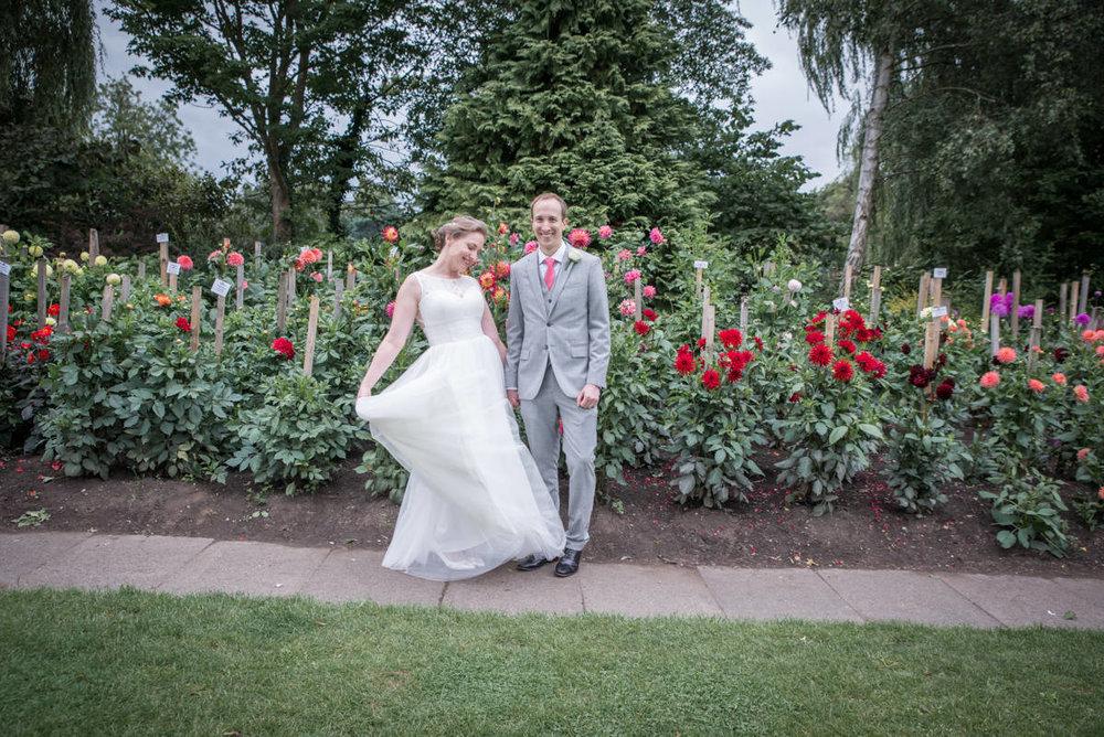 Yorkshire wedding photographer - Harrogate Sun Pavilion wedding - Carly & Steve (109 of 149).jpg