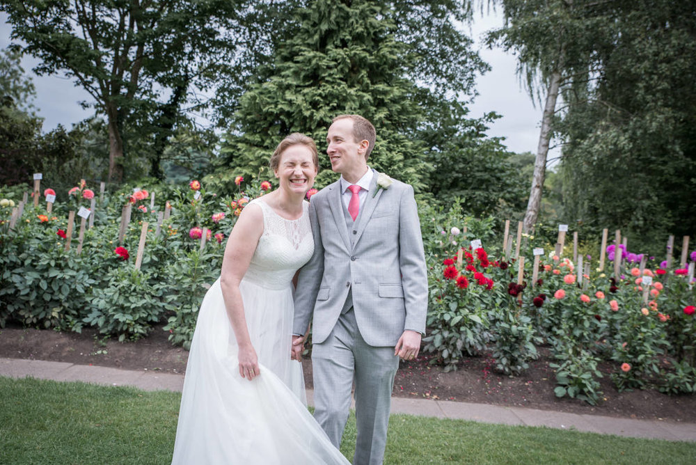 Yorkshire wedding photographer - Harrogate Sun Pavilion wedding - Carly & Steve (110 of 149).jpg