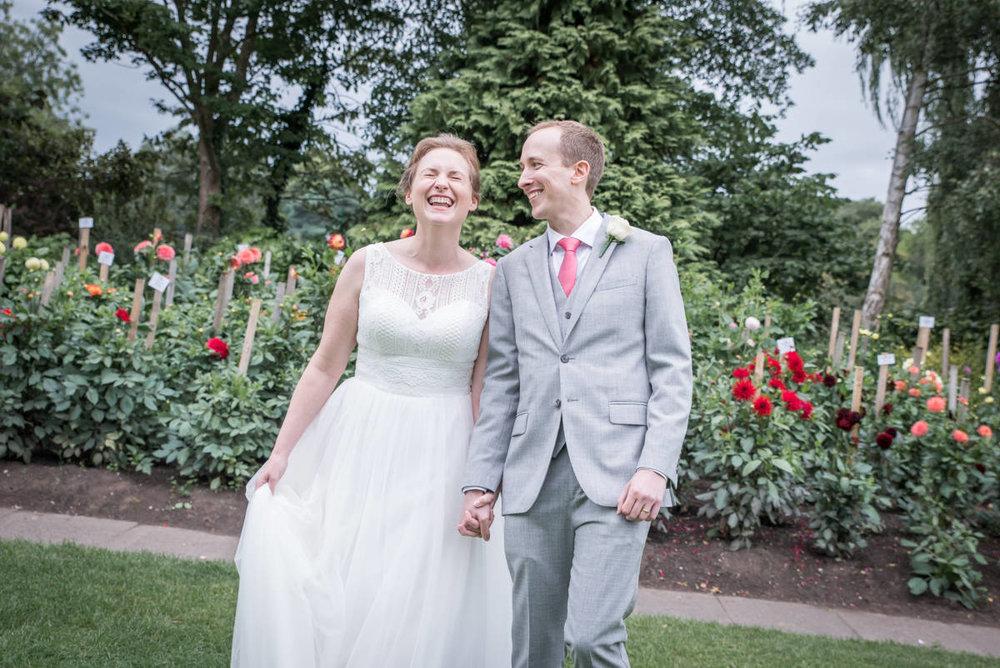 Yorkshire wedding photographer - Harrogate Sun Pavilion wedding - Carly & Steve (111 of 149).jpg