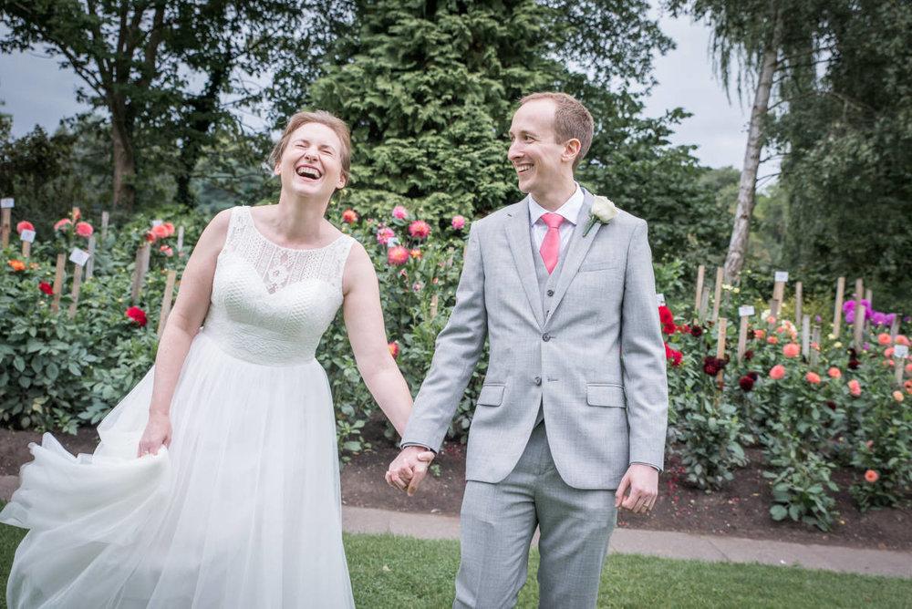 Yorkshire wedding photographer - Harrogate Sun Pavilion wedding - Carly & Steve (112 of 149).jpg