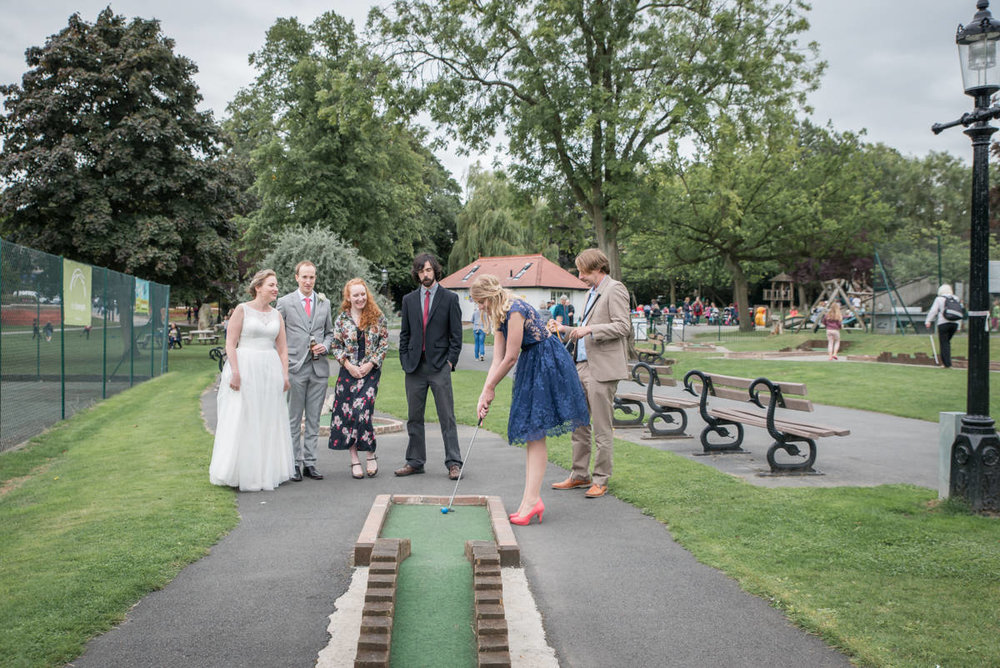 Yorkshire wedding photographer - Harrogate Sun Pavilion wedding - Carly & Steve (114 of 149).jpg