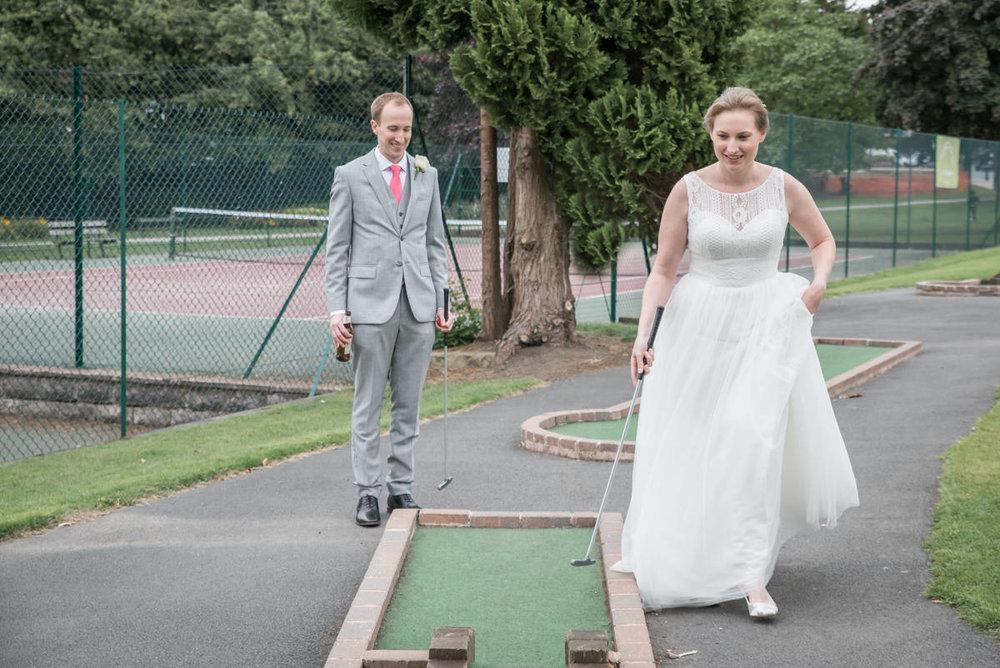 Yorkshire wedding photographer - Harrogate Sun Pavilion wedding - Carly & Steve (115 of 149).jpg